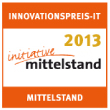 Novalnet gewinnt Innovationspreis-IT 2013 E-Payment Hochkarat fachjury aus industrie blalbub 4900 ++ teiln