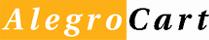 AlegroCart shop system payment modul