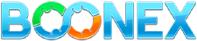 Boonex shop system payment modul