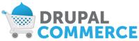 Drupal Commerce shop system payment modul