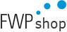 FWP-Shop shop system payment modul