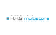 H.H.G Multistore shop system payment modul
