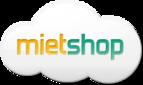MietShop shop system payment modul