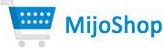 MijoShop shop system payment modul