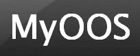 MyOOS shop system payment modul