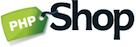 phpShop