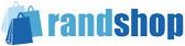 Randshop shop system payment modul