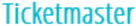 Ticketmaster shop system payment modul