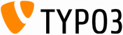 Typo3 shop system payment modul
