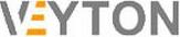 Veyton shop system payment modul