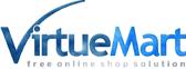VirtueMart shop system payment modul