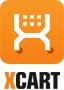 X-Cart shop system payment modul