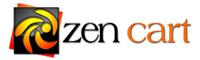 zen cart shop system payment modul