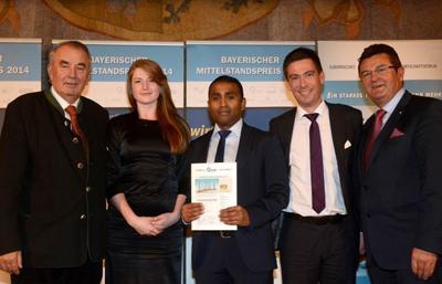 bild-bayerrischer-award