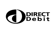 Direct Debit UK