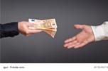 Das Online-Zahlsystem deutscher Banken wird von Händler abgelehnt