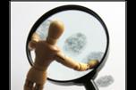 Betrug im Online-Handel besonders facettenreich
