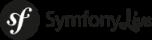 SymfonyLive