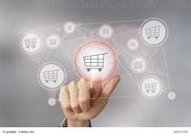 Internet Payment – die sichere Online-Zahlung