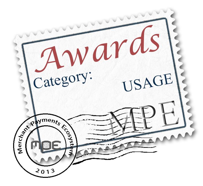 Novalnet - führender PSP - gewinnt MPE-Award Usage 2013