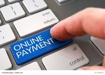 f0afe466e0268e Payment Lösungen  Alle Zahlungsarten für Ihren Online-Shop bei Novalnet