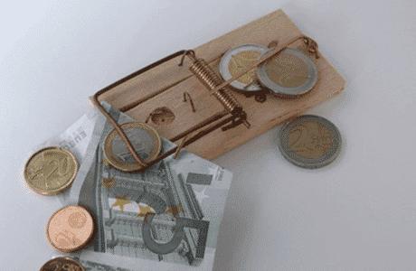 Riskmanagement – wie sich Online-Händler vor Zahlungsausfällen schützen