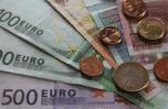 Bootstrapping – Finanzierungsform für Low-Budget-Gründungen