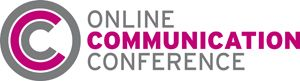 online communication conference
