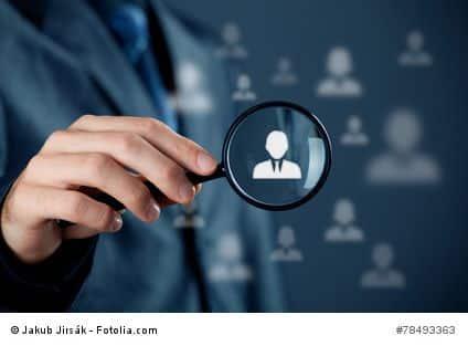 Personalisierung In Online Shops Was Bringt Es Und Wann