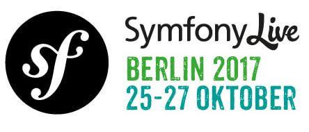Symfony Live Berlin 2017