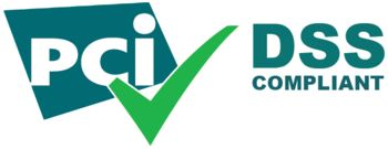 PCI-DSS Zertifizierung