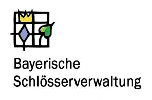 Bayerischen Schlösserverwaltung