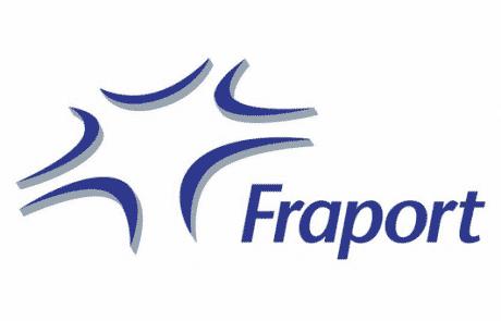 Fraport