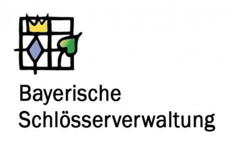 Novalnet AG - Payment-Service-Provider - Mit Sicherheit die beste Lösung