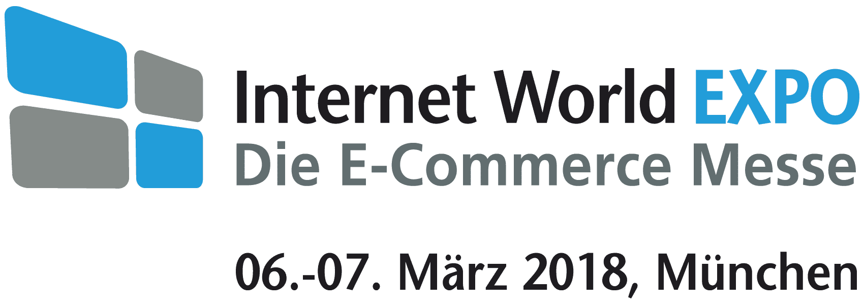 Internet World EXPO 2018