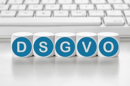 DSGVO: Die ersten Abmahnungen sind da