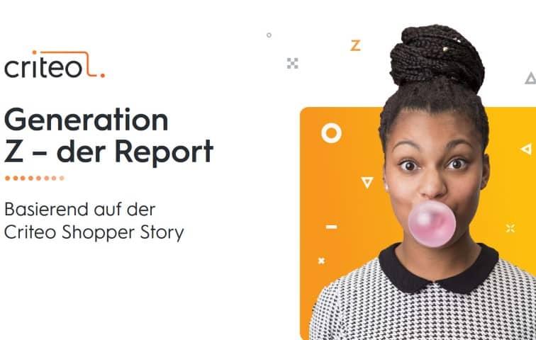 Gen Z-Report