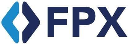 MyClear FPX