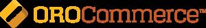 Orocommerce Official Logo