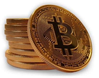 Haben Kryptowährungen als Zahlungsmittel im Onlinehandel eine Chance?