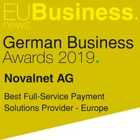 German Business Awards