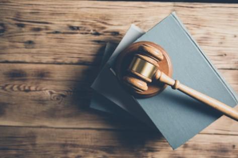 Die wichtigsten Urteile und Gesetze im E-Commerce