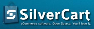 SilverCart