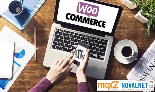 WooCommerce-Seminar in München