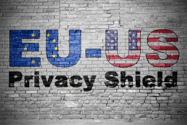 Rechtstipps für Online-Händler: Die Entscheidungen aus dem Juli 2020