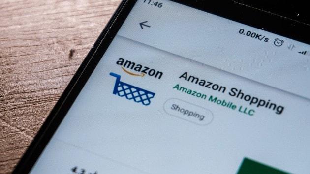 Rechtstipps für den Online-Shop: Rückblick auf August 2020