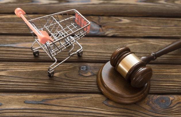 Rechtsnews für den E-Commerce: Die 5 wichtigsten im September 2020