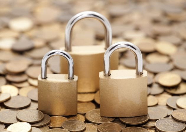 PCI DSS Zertifizierung von Novalnet bestätigt: Höchste Sicherheit für Zahlungsverkehr im Internet