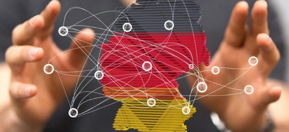 """Novalnet als """"Software hosted in Germany"""" zertifiziert"""