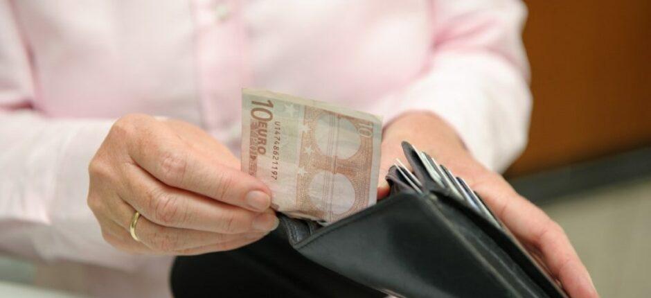 PayPal bestraft Inaktivität bei Händlerkonten mit Gebühr